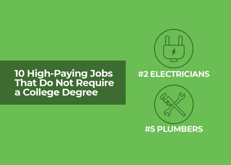Electricians-Plumbers-10-High-Paying-Jobs-That-Do-Not-Require-College-Degree