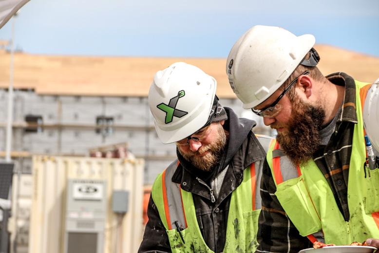 X3-Tradesmen-Construction-Trade