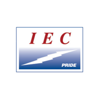Independent-Electrical-Contractors