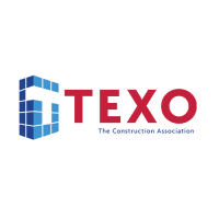 TEXO-Construction-Association