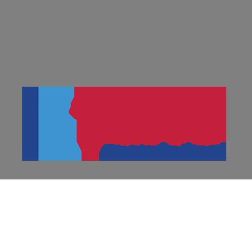 TEXO-Construction-Association