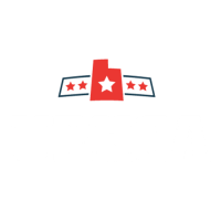 Utah-Plumbing-Heating-Contractors-Association
