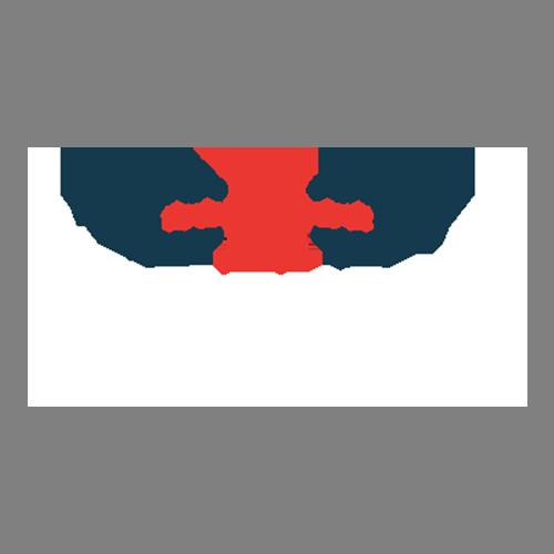 Utah-Plumbing-Heating-Contractors-Association